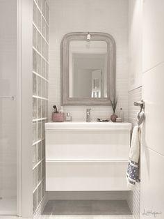 La casa de Laura - Estilo nórdico | Blog decoración | Muebles diseño | Interiores | Recetas - Delikatissen