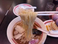 ●幸楽苑 [志木市] http://alike.jp/restaurant/target_top/640345/#今日のAlike