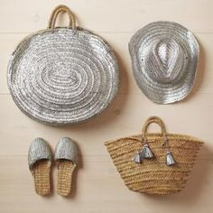 DIY Style & Accessories
