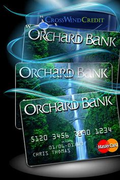 IMPROVE  YOUR CREDIT SCORE - INSTANT APPROVAL CREDIT CARD - $3500 AVAILABLE
