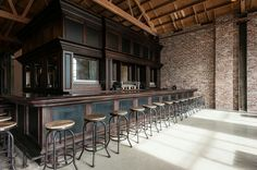 Binnenkijken 1or2 Cafe : 72 best bar ideas images on pinterest restaurant design bar