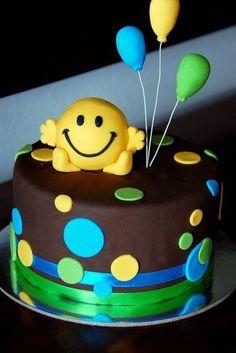 353 Best Fondant Boys Baby Kids Cakes Images Birthday Cakes