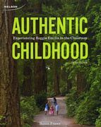 authentic childhood -Experiencing Reggio Emilia in the classroom. The book that inspired my little inquiry into Reggio Emilia Reggio Inspired Classrooms, Reggio Classroom, Classroom Ideas, Teacher Books, Teacher Resources, Reggio Emilia Approach, Emergent Curriculum, Outdoor Play Spaces, Inquiry Based Learning