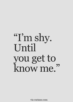 Trendy Quotes Life So True People Mad Quotes, True Quotes, Funny Quotes, Best Friend Quotes, Best Quotes, Heartless Quotes, English Quotes, Family Quotes, Quotes About Strength