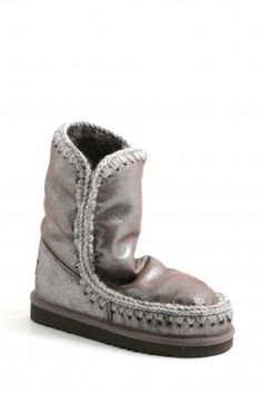 ugg mountain quilted boots