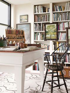 1000 images about the writers office on pinterest home office work spaces and offices bright idea home office ideas