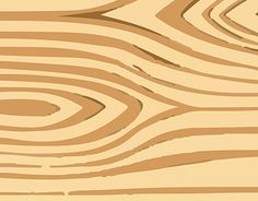 """Check out new work on my @Behance portfolio: """"Wood Texture illustration"""" http://be.net/gallery/36398879/Wood-Texture-illustration"""