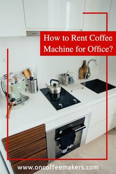 There are basically three models: You rent the coffee machine for your office, paying a fee for the machine. And you can you use your own coffee machines. You pay a lesser rental for your office coffee machine, but you will need to use the coffee beans from the supplier of the machine. You do not need to pay any rental for your coffee machine, and you only need to pay for the coffee beans. Commercial Espresso Machine, Fresh Coffee Beans, Automatic Espresso Machine, Coffee Service, Coffee Machines, Food Concept, How To Make Coffee, Coffee Company, Singapore