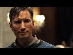 North Face - Trailer [HD]