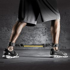 #SKLZ #PinToWin - Go Pro.. work hard or go home.  Practice to be the best and leave the rest behind.