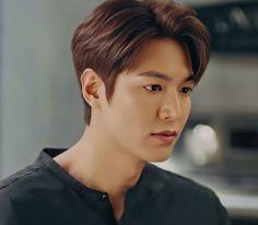 Korean Men, Korean Actors, Kim Go Eun, Ulzzang Boy, Lee Min Ho, Minho, Science Fiction, Kdrama, Boys
