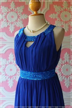 Own The Night II  Cocktail Prom Party by LovelyMelodyClothing, $58.20