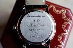 ideias-criativas-para-casamento-relogio-personalizado-noivo-foto-Georgeana-Godinho