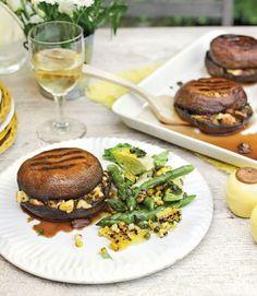 haloumi-and-smoked-paprika-mushrooms