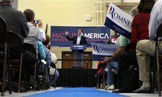 50 #prezpix #prezpixrs election 2012 candidate: Rick Santorum publication: abc news photographer: AP Photo publication date: 3/17/12