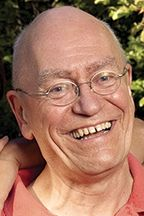 Peter Watson - The Opening the Heart Workshop™, October 23-25, 2015