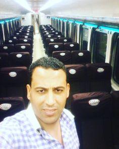 قول يارب هيهون كل الصعب by gomaa_gaber