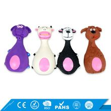 Pet Toy, Pet Toy direct from Shenzhen Jobonglobal Industrial Co., Ltd. in China (Mainland)