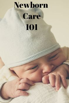 Take the scary out of newborn care with these baby care tips. Learn how to e385e1fcf270