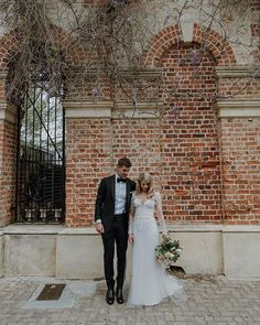In case you missed it Annie and Nics stunning Fremantle wedding is featured on everyones favourite space Wedding Dreams, Dream Wedding, Unique Wedding Venues, Cool Cafe, Annie, Wedding Photography, Lovers, Space, Blog