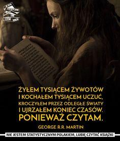 I Love Books, Bookstagram, Motto, Book Worms, Einstein, Thats Not My, Lyrics, Humor, Motivation