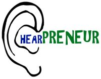 Find out how we came up with our business name on Hearpreneur!