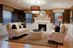 Superbe Simple Elegance Interior By Just Design Interior Designers Decorators