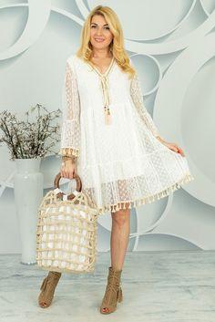 Sukienka Memera Spring Collection, Lace Skirt, Skirts, Women, Fashion, Moda, Fashion Styles, Skirt