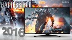 EA Confirms Next Battlefield Game To Come Out Next Year