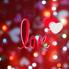 February ~ All About Love — Every Piece Fits Cute Images For Dp, Love Heart Images, Love Heart Drawing, Cupid Love, Beautiful Love Pictures, Happy Wallpaper, Live Life Happy, Happy Valentines Day Images, Love Backgrounds