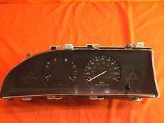 1988 1989 1990 toyota corolla speedometer gauges 134691 1133 - Categoria: Avisos Clasificados Gratis  Item Condition: Used 1988 1989 1990 Toyota Corolla Speedometer Gauges 134,691 1133Price: US 30.00See Details