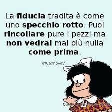 Risultati immagini per snoopy humor italiano