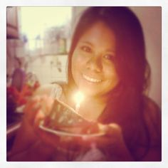 Happy B-day to me! ^_^