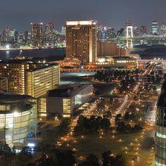 Instagram【teto_figaro】さんの写真をピンしています。 《こんばんはです(*^^*) 先にアイコン変えてたりしてすみません。。 今回の東京紀行です。撮ったの見て思いましたが、何にも特別なの撮ってません。。 夜景はどこにしようか迷いましたが、やっぱり東京タワー撮りたいな、という気持ちが強く、今回はここへ。 夜景撮るの楽しいです✨  #今の自分にできること #夜景 #東京タワー #tokyo #IGersJP #ig_japan #jp_gallery #team_jp_ #team_jp_東 #Lovers_Nippon #na_natures_art #東京カメラ部 #tokyocameraclub #ファインダー越しの私の世界 #写真好きな人と繋がりたい #500px #D5 #日本 #phos_japan #PHOTOARENA_NATURE #japan_night_view #icu_japan #wu_japan #japan #instagramjapan #ray_moment #igpowerclub #daily_photo_jpn》