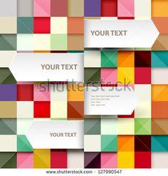 Brochure Design Stock Photos, Images, & Pictures | Shutterstock