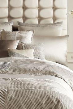 Buy Kylie Zina Duvet Cover from the Next UK online shop King Size Duvet Covers, Velvet Cushions, Next Uk, Uk Online, Kylie, Bed, Shop, Stream Bed, Beds