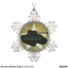 Browse through Zazzle's selection of Army Christmas tree decorations for your home this year. Start a new Christmas tradition with our keepsake Christmas ornaments! Christmas Tree Decorations, Christmas Ornaments, Christmas Traditions, Medium, Christmas Jewelry, Christmas Decorations, Christmas Decor, Medium Long Hairstyles