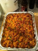 Recipes: Beazell's Cajun Seasoning on Pinterest | Tomato Gravy, Php ...