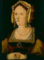 Catherine of Aragon, Queen of England | by lisby1