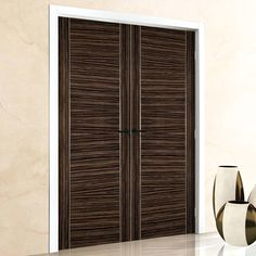 1000 Images About Contemporary Doors On Pinterest Flush