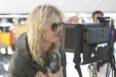 The Staten Island Familys Celebrity Q: Laura Dern talks about her childhood, the stigma of Mental illness and directing one of the shorts in Lifetime TVs film Call Me Crazy