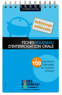 http://pro.codesrousseau.fr/boutique/voiture/outils-formateur/362-fiches-verifications-v1-v2.html