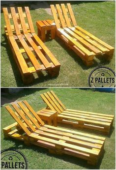 Transcendent Dog House with Recycled Pallets Ideas. Adorable Dog House with Recycled Pallets Ideas. Wood Pallet Tables, Wooden Pallets, Pallet Furniture, Pallet Wood, Pallet Crafts, Diy Pallet Projects, Wood Projects, Pallet Ideas, Diy Crafts