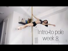 Pole Dance and Pole Fitness - Pole Dance Art Photos, Best Dance Pole To Buy, Pole Dancing Weight Limit Pole Dancing Quotes, Pole Dancing Fitness, Pole Fitness, Dance Fitness, Pole Dance, Dance Gear, Pole Dancing For Beginners, Dancer Stretches, Dance Silhouette