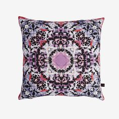 Bali Cushion on sale £35 ends 30th of March free delivery in the uk when you spend over £100