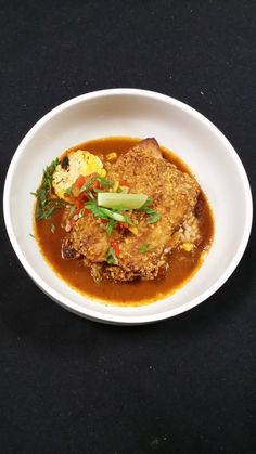 Tortilla Crusted Grouper with Lobster Sauce and Corn Relish