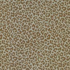 Ashanti fabric