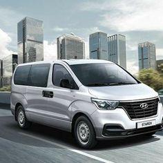 Agadir est une base idéale pour découvrir , et une voiture est indispensable si vous voulez voyager en toute liberté. Si vous êtes organiser la location minibus à Agadir, nous vous offrirons un certain nombre de choix y compris la mise à disposition d'un minibus ou d'une une tout autre véhicule de location à l'aéroport d'Agadir. Et la location de minibus avec chauffeur. Auto Hyundai, Agadir, Line Friends, Location Minibus, Mercedes Benz, Chauffeur, Vans, Organiser, Urban