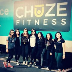Hey Chuze Family! Meet your Orange County & Inland Empire Kids' Club leadership team. These ladies work hard to keep all your little Chuzers safe and entertained during your workouts. Let's show them some love! 🤗💕 - - - - - #chuzefamily #chuzefitness#chuze #kidsclub #orangecounty #inlandempire #california #fun #instagram #instagood #instapic #fitness #fitfam #fit #gym #gymlife Fitness, fit fam, workout, gym, meme, gym meme, gym fam, chuze fitness, chuze, work out, exercise, goals, workout…