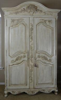 photo propose vendre autre meuble grande armoire normande de mariage armoire normande. Black Bedroom Furniture Sets. Home Design Ideas